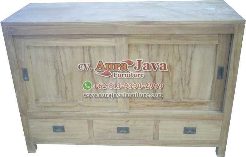 indonesia-teak-furniture-store-catalogue-sideboard-furniture-aura-java-jepara_130