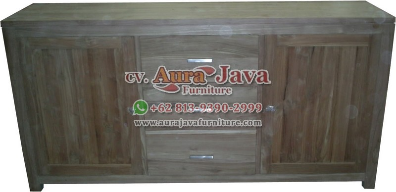 indonesia-teak-furniture-store-catalogue-sideboard-furniture-aura-java-jepara_131