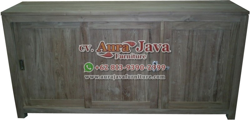indonesia-teak-furniture-store-catalogue-sideboard-furniture-aura-java-jepara_132