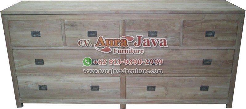 indonesia-teak-furniture-store-catalogue-sideboard-furniture-aura-java-jepara_133