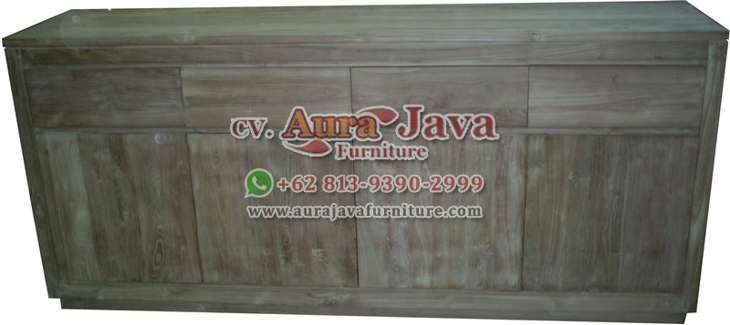 indonesia-teak-furniture-store-catalogue-sideboard-furniture-aura-java-jepara_134