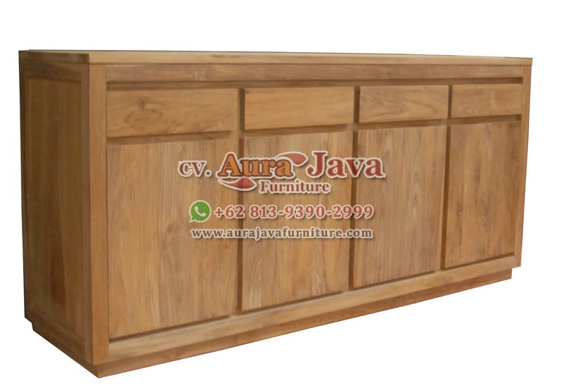 indonesia-teak-furniture-store-catalogue-sideboard-furniture-aura-java-jepara_135
