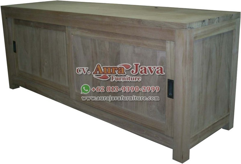 indonesia-teak-furniture-store-catalogue-sideboard-furniture-aura-java-jepara_136