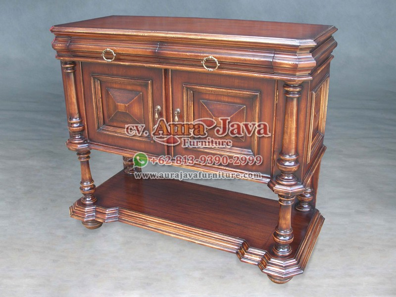 indonesia-teak-furniture-store-catalogue-sideboard-furniture-aura-java-jepara_140