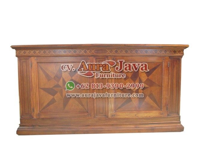 indonesia-teak-furniture-store-catalogue-sideboard-furniture-aura-java-jepara_141