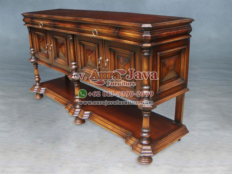 indonesia-teak-furniture-store-catalogue-sideboard-furniture-aura-java-jepara_142