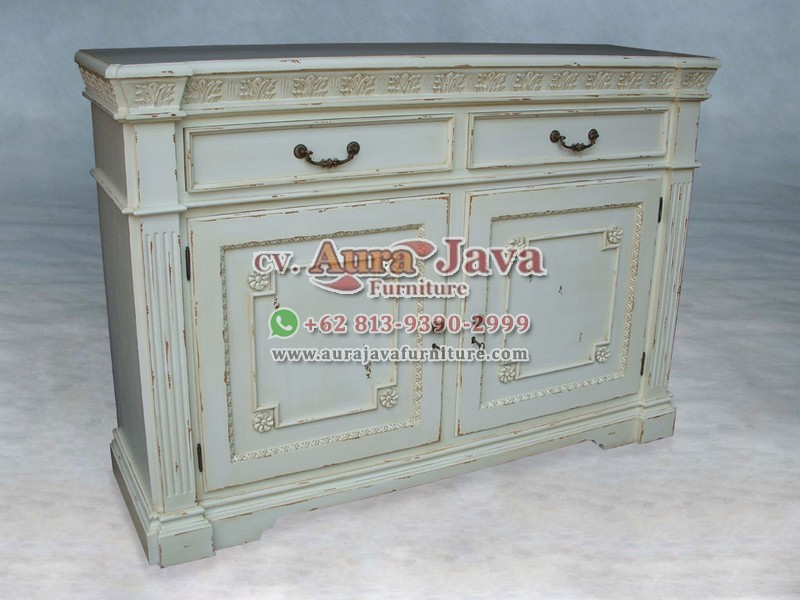 indonesia-teak-furniture-store-catalogue-sideboard-furniture-aura-java-jepara_143
