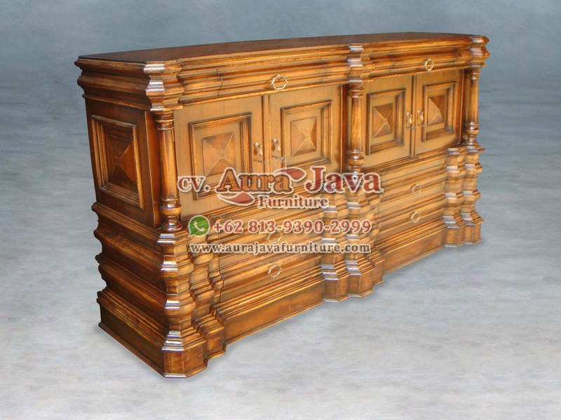 indonesia-teak-furniture-store-catalogue-sideboard-furniture-aura-java-jepara_144