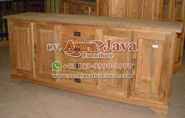 indonesia-teak-furniture-store-catalogue-sideboard-furniture-aura-java-jepara_146