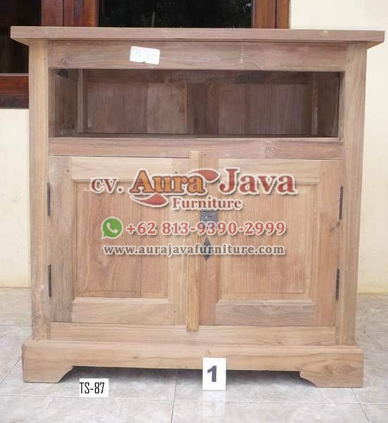 indonesia-teak-furniture-store-catalogue-sideboard-furniture-aura-java-jepara_147