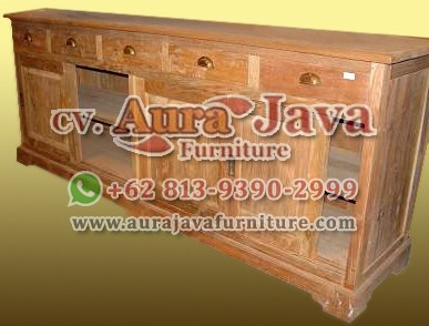 indonesia-teak-furniture-store-catalogue-sideboard-furniture-aura-java-jepara_151