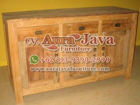 indonesia-teak-furniture-store-catalogue-sideboard-furniture-aura-java-jepara_152