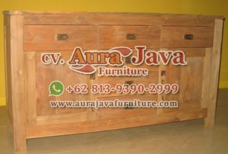 indonesia-teak-furniture-store-catalogue-sideboard-furniture-aura-java-jepara_153