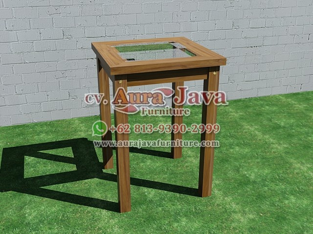 indonesia-teak-furniture-store-catalogue-table-furniture-aura-java-jepara_001