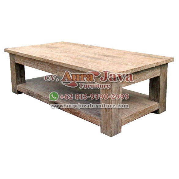 indonesia-teak-furniture-store-catalogue-table-furniture-aura-java-jepara_002