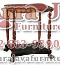 indonesia-teak-furniture-store-catalogue-table-furniture-aura-java-jepara_003