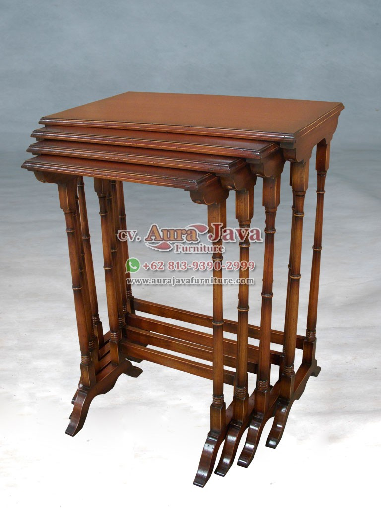 indonesia-teak-furniture-store-catalogue-table-furniture-aura-java-jepara_004
