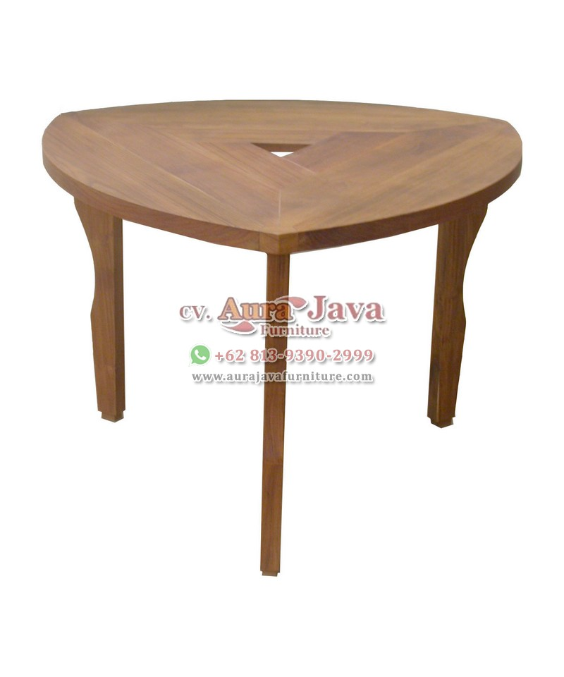 indonesia-teak-furniture-store-catalogue-table-furniture-aura-java-jepara_006