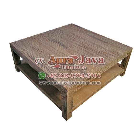 indonesia-teak-furniture-store-catalogue-table-furniture-aura-java-jepara_008