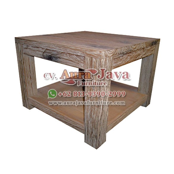 indonesia-teak-furniture-store-catalogue-table-furniture-aura-java-jepara_009