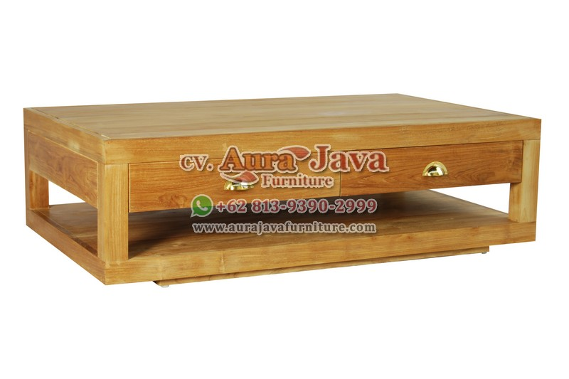 indonesia-teak-furniture-store-catalogue-table-furniture-aura-java-jepara_010