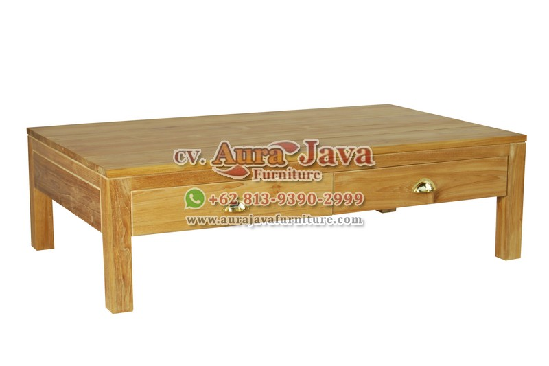 indonesia-teak-furniture-store-catalogue-table-furniture-aura-java-jepara_011