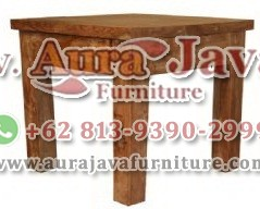 indonesia-teak-furniture-store-catalogue-table-furniture-aura-java-jepara_012