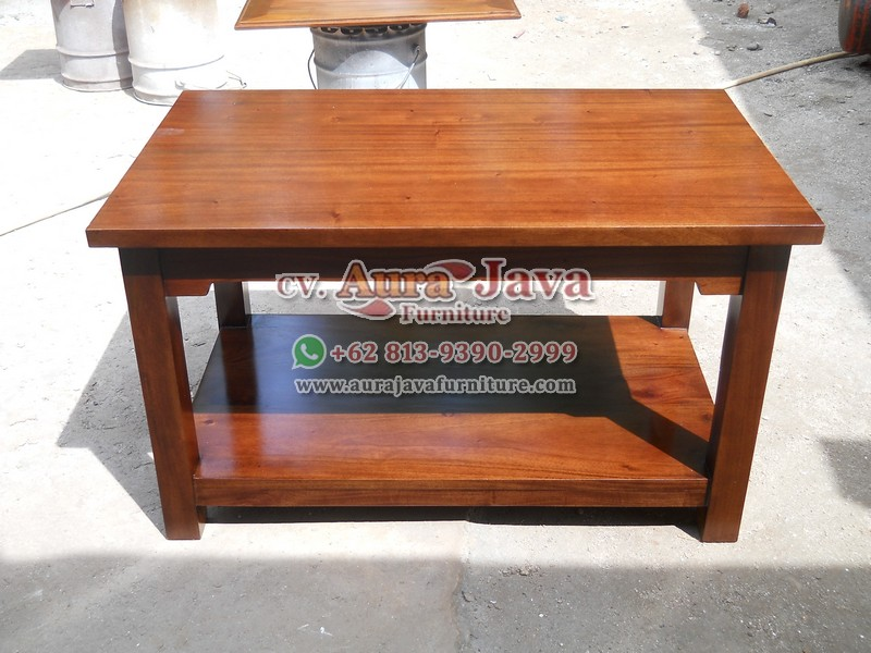 indonesia-teak-furniture-store-catalogue-table-furniture-aura-java-jepara_014