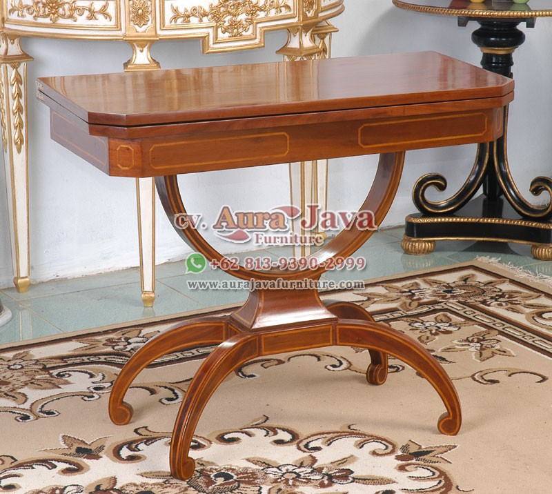 indonesia-teak-furniture-store-catalogue-table-furniture-aura-java-jepara_015
