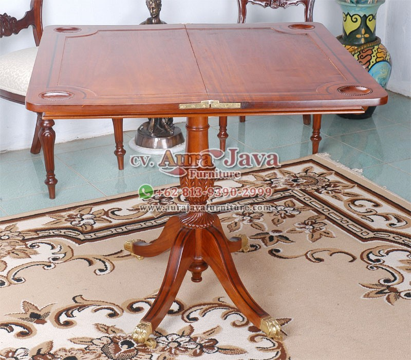 indonesia-teak-furniture-store-catalogue-table-furniture-aura-java-jepara_016
