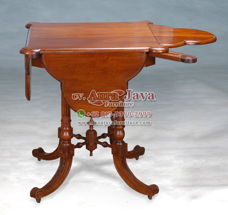 indonesia-teak-furniture-store-catalogue-table-furniture-aura-java-jepara_017