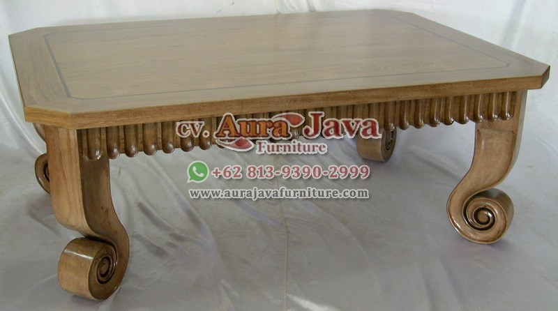 indonesia-teak-furniture-store-catalogue-table-furniture-aura-java-jepara_018