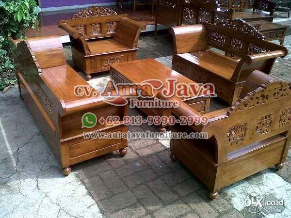 indonesia-teak-furniture-store-catalogue-table-furniture-aura-java-jepara_019