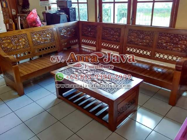 indonesia-teak-furniture-store-catalogue-table-furniture-aura-java-jepara_020
