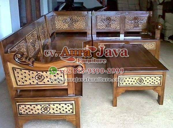 indonesia-teak-furniture-store-catalogue-table-furniture-aura-java-jepara_022