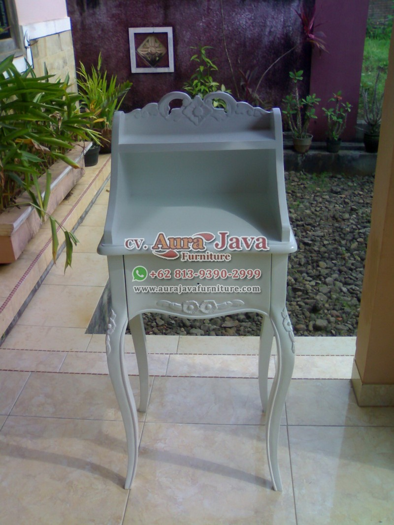 indonesia-teak-furniture-store-catalogue-table-furniture-aura-java-jepara_023