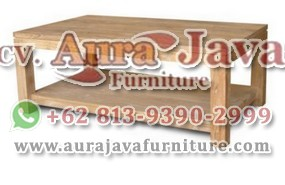 indonesia-teak-furniture-store-catalogue-table-furniture-aura-java-jepara_024