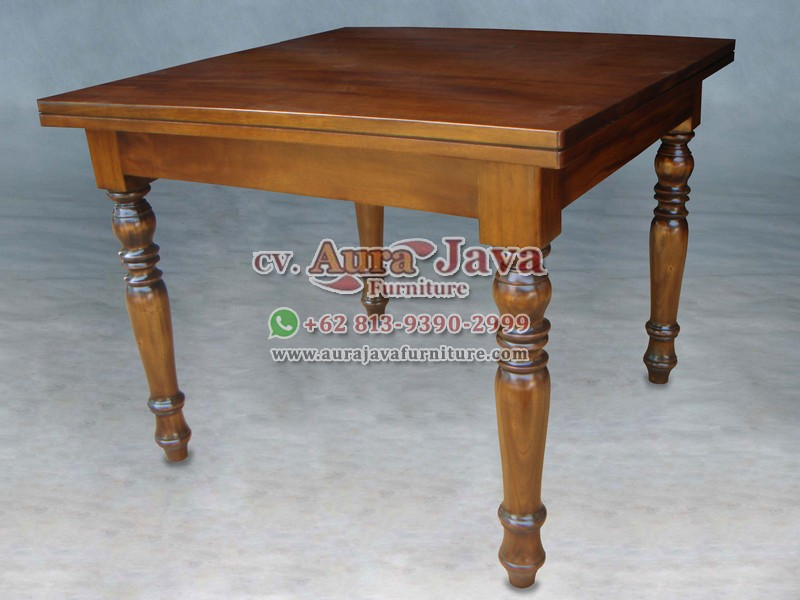 indonesia-teak-furniture-store-catalogue-table-furniture-aura-java-jepara_026