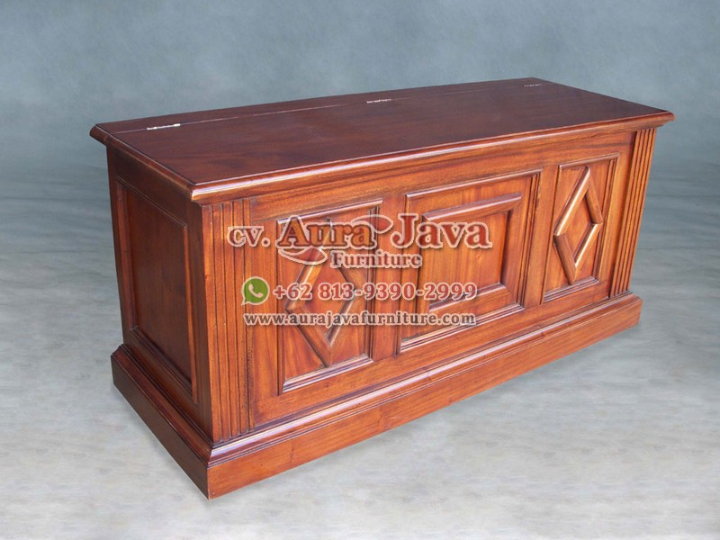 indonesia-teak-furniture-store-catalogue-table-furniture-aura-java-jepara_027