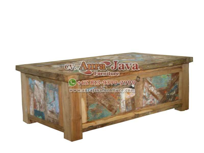 indonesia-teak-furniture-store-catalogue-table-furniture-aura-java-jepara_030