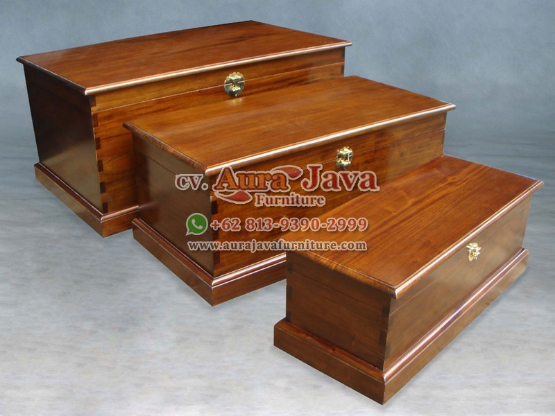 indonesia-teak-furniture-store-catalogue-table-furniture-aura-java-jepara_031