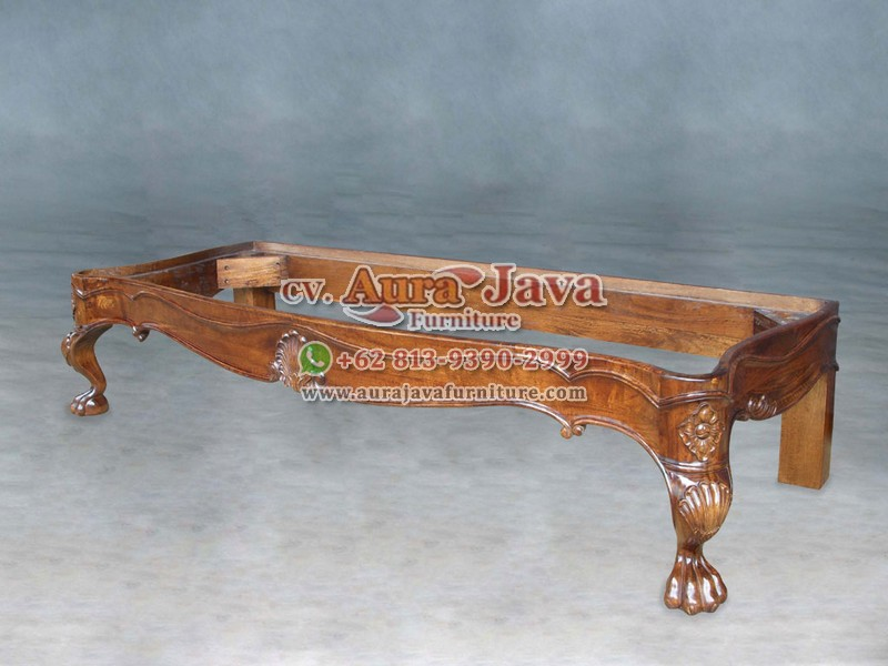indonesia-teak-furniture-store-catalogue-table-furniture-aura-java-jepara_034