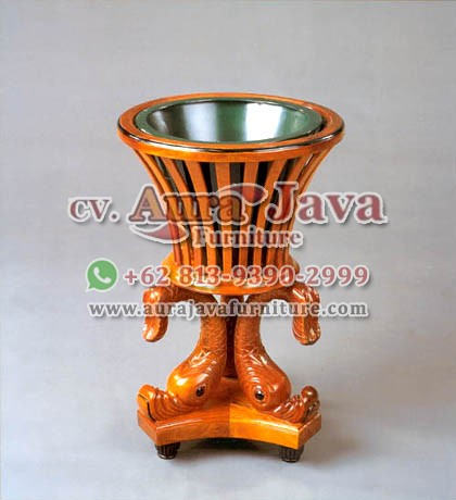 indonesia-teak-furniture-store-catalogue-table-furniture-aura-java-jepara_035