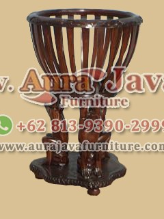 indonesia-teak-furniture-store-catalogue-table-furniture-aura-java-jepara_036