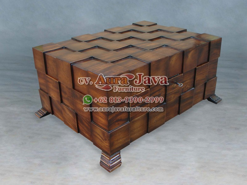 indonesia-teak-furniture-store-catalogue-table-furniture-aura-java-jepara_040