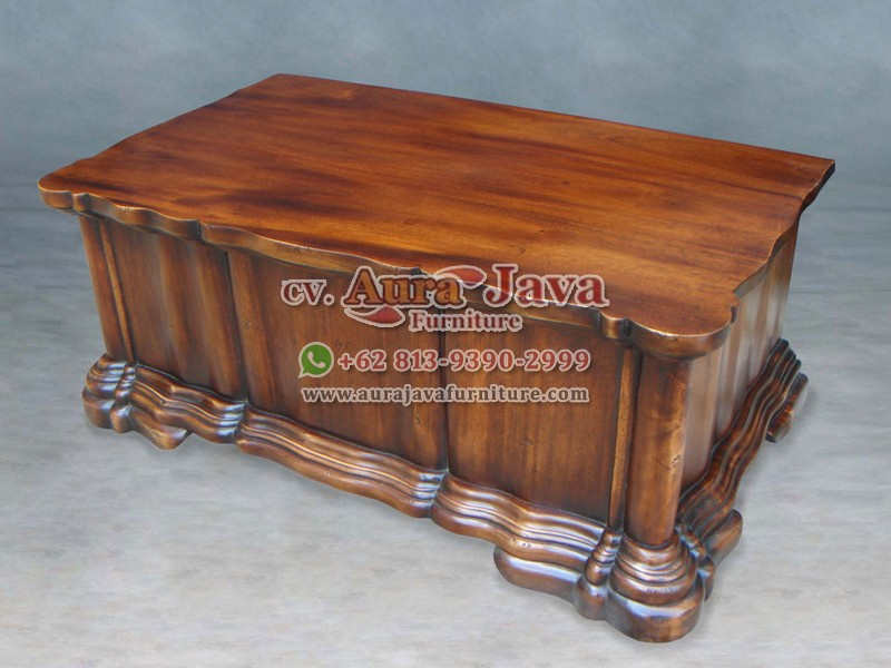 indonesia-teak-furniture-store-catalogue-table-furniture-aura-java-jepara_041