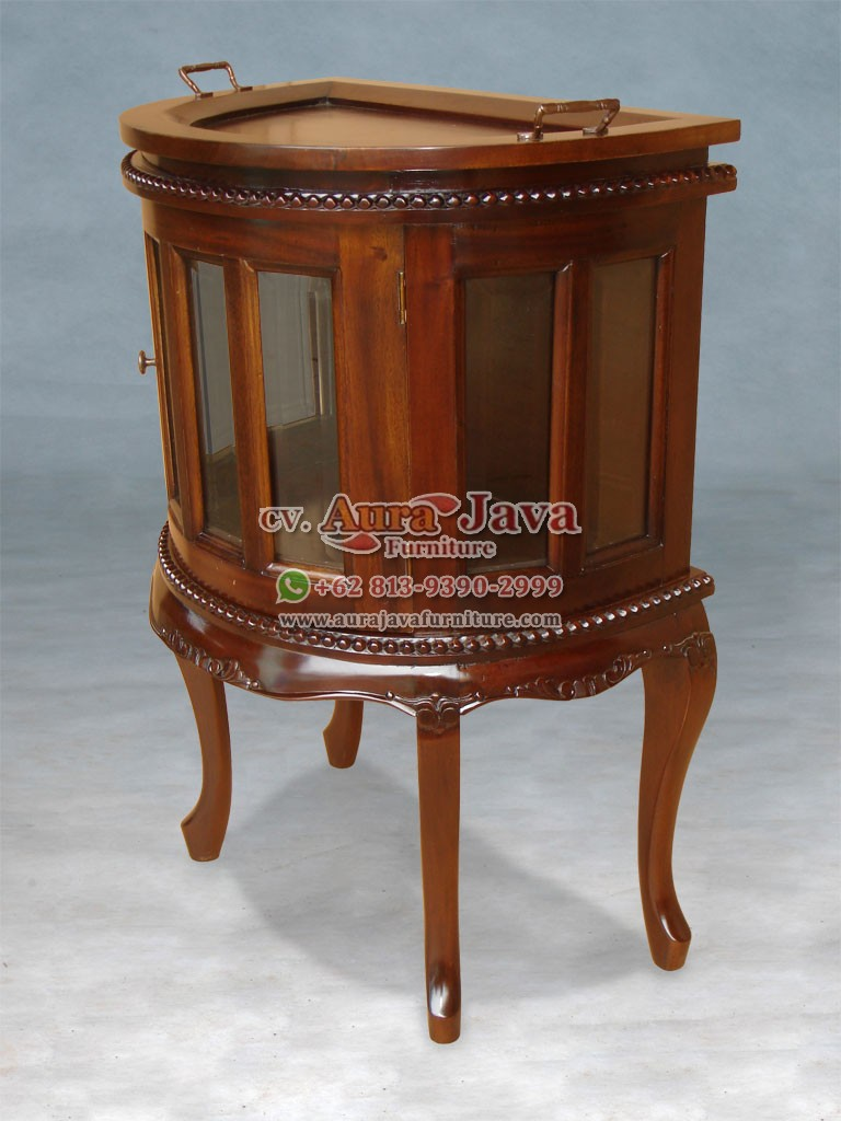 indonesia-teak-furniture-store-catalogue-table-furniture-aura-java-jepara_043