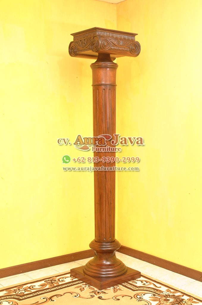 indonesia-teak-furniture-store-catalogue-table-furniture-aura-java-jepara_046