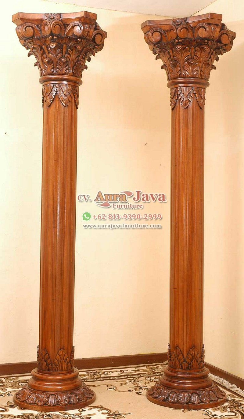 indonesia-teak-furniture-store-catalogue-table-furniture-aura-java-jepara_047