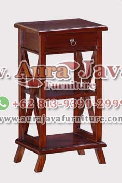 indonesia-teak-furniture-store-catalogue-table-furniture-aura-java-jepara_050